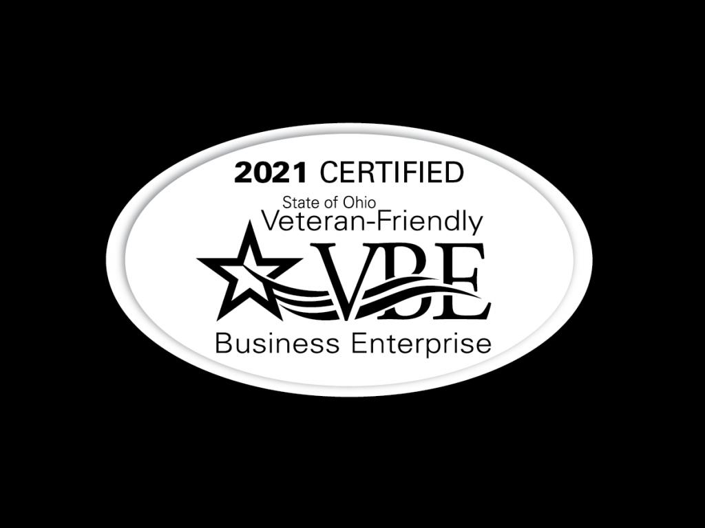Veteran-Friendly Business Enterprise